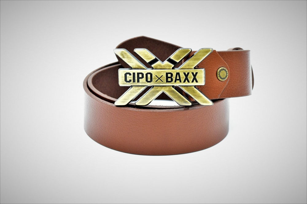cipo baxx férfi taba öv - Cipo Baxx Denim Brand - Kabátok ... 07587be573
