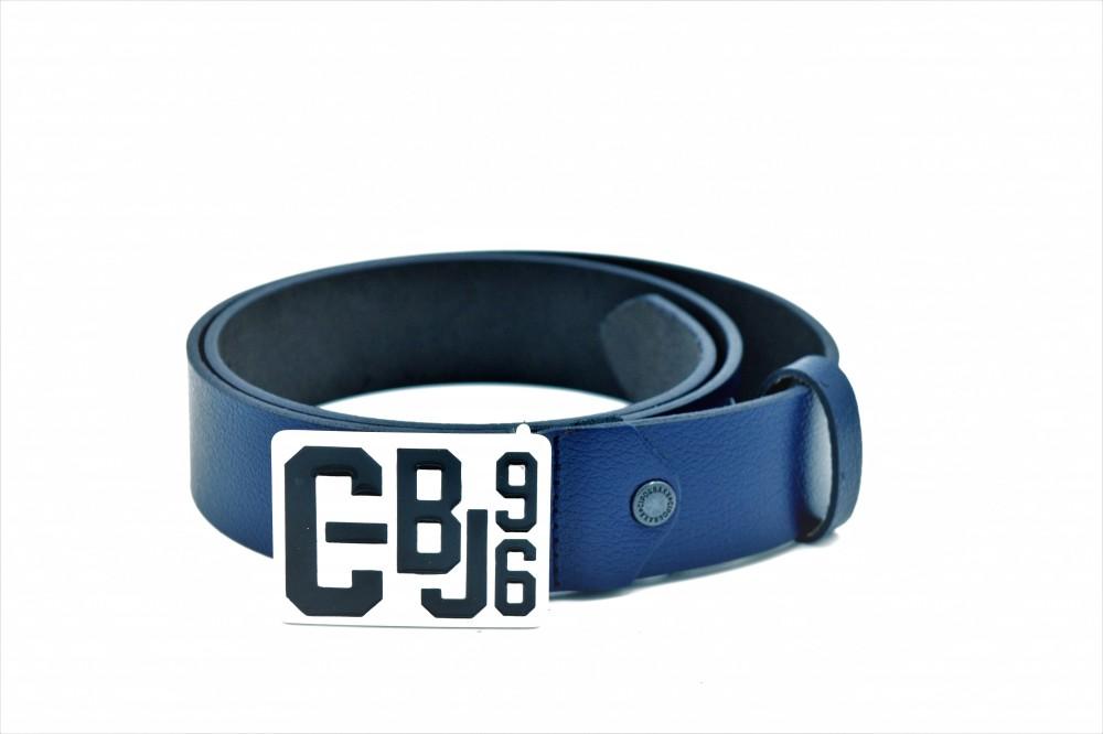 cipo baxx kék férfi öv - Cipo Baxx Denim Brand - Kabátok  c9b0aa64ef