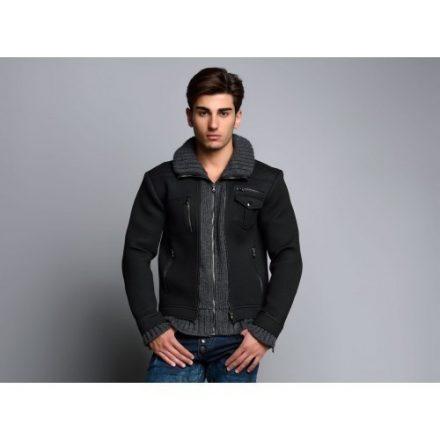 Cipo & Baxx men's fashionable jacket CJ107