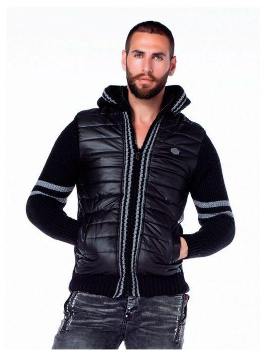 Cipo & Baxx men's pullover