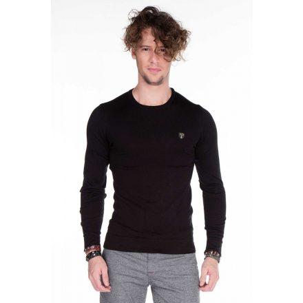 Cipo & Baxx limited edition men's pullover