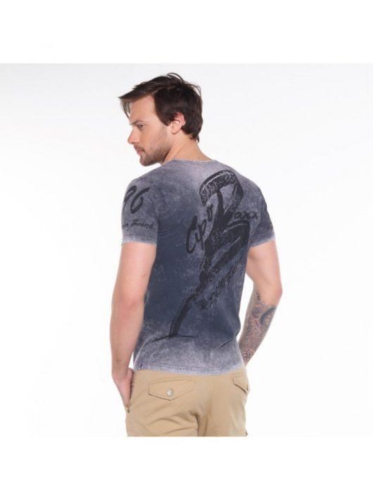 Cipo & Baxx limitált póló