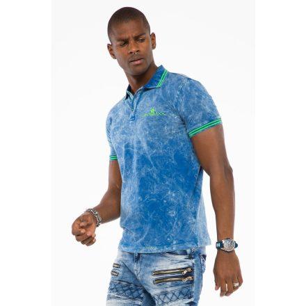 Cipo & Baxx fashionable men