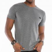 Cipo & Baxx divatos férfi póló ct521antra