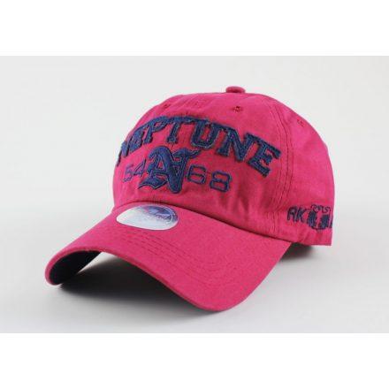 Waku men's baseball cap SK108