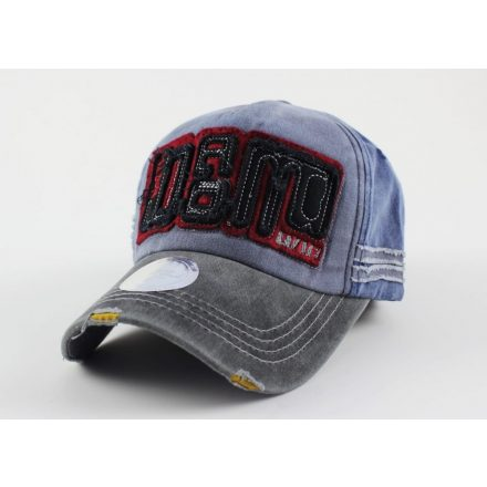 Waku men's baseball cap SK113