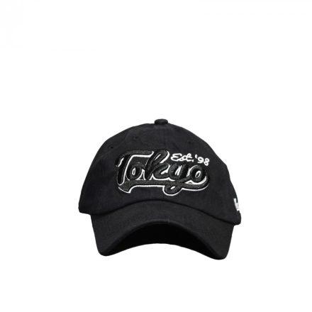 Waku men's baseball cap SK136
