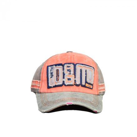 Waku men's baseball cap SK140
