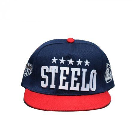 Waku men's baseball cap SK144
