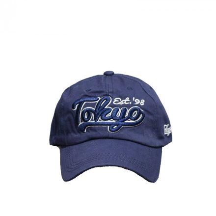 Waku men's baseball cap SK147