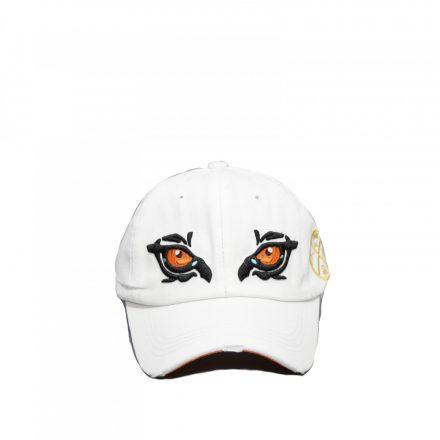 Waku men's baseball cap SK154