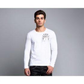 Hosszú ujjú pólók