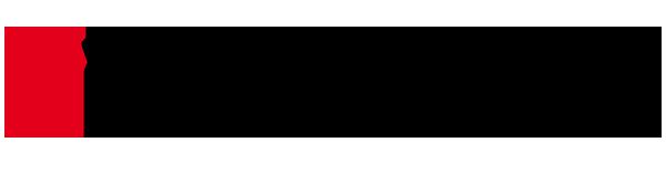 Főoldal Cipo & Baxx Márkabolt